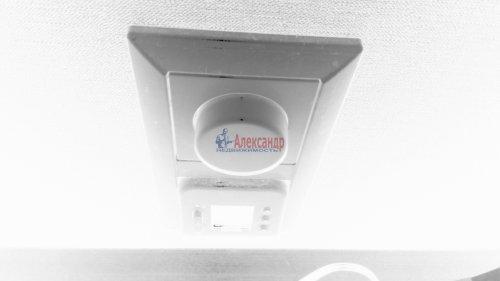 1-комнатная квартира (40м2) на продажу по адресу Мурино пос., Оборонная ул., 2— фото 9 из 18