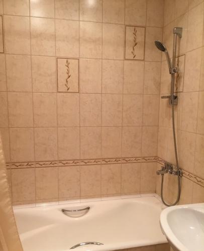 1-комнатная квартира (34м2) на продажу по адресу Бутлерова ул., 40— фото 2 из 9
