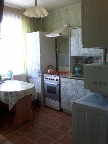 2-комнатная квартира (47м2) на продажу по адресу Смуравьево-2 пос., 13— фото 6 из 15