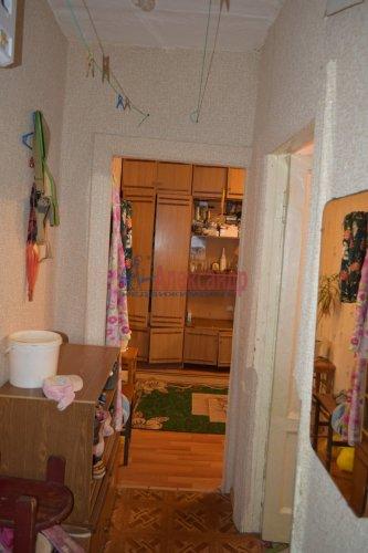 2-комнатная квартира (37м2) на продажу по адресу Первомайское 1-е пос., 1— фото 9 из 12