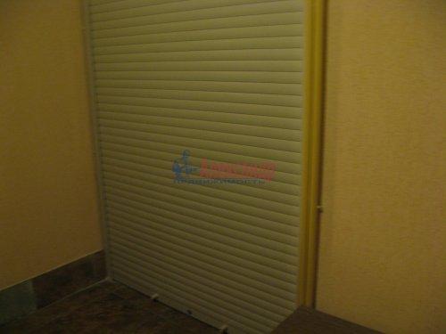 1-комнатная квартира (33м2) на продажу по адресу Кузнецова пр., 10— фото 10 из 13