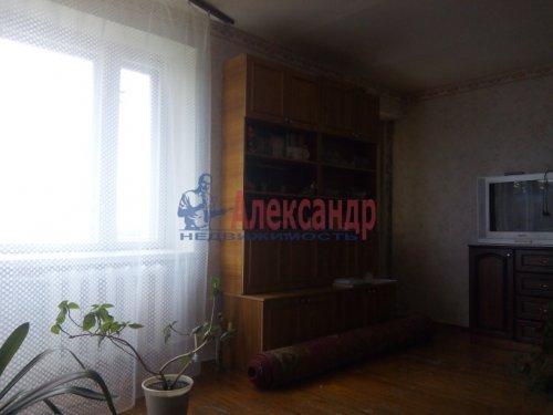 2-комнатная квартира (57м2) на продажу по адресу Сельцо пос., 4— фото 6 из 26