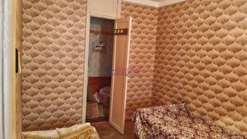 2-комнатная квартира (46м2) на продажу по адресу Саперное пос., Школьная ул., 14— фото 8 из 8
