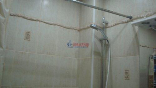 3-комнатная квартира (67м2) на продажу по адресу Миронова ул., 7— фото 15 из 22