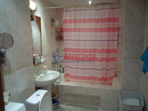 4-комнатная квартира (117м2) на продажу по адресу Выборг г., Вокзальная ул., 13— фото 12 из 22