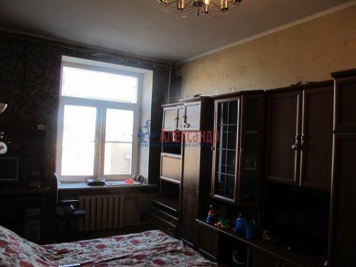 Комната в 3-комнатной квартире (78м2) на продажу по адресу Революции шос., 17— фото 2 из 9