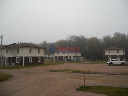 3-комнатная квартира (65м2) на продажу по адресу Сертолово г., 2— фото 2 из 9