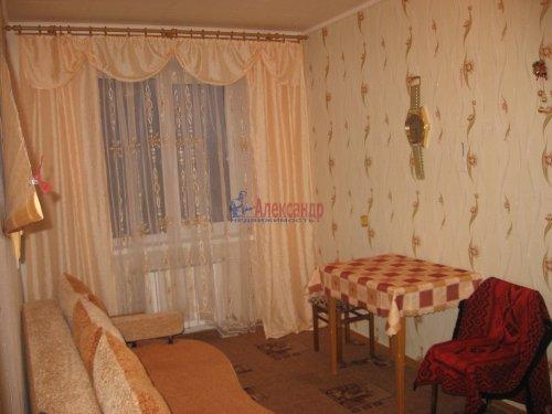 3-комнатная квартира (66м2) на продажу по адресу Вындин Остров дер., 13— фото 3 из 9
