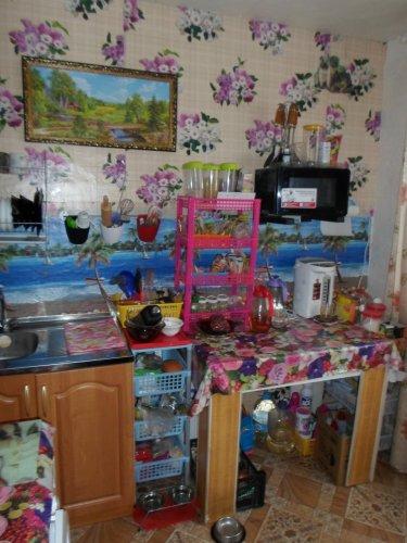 3-комнатная квартира (74м2) на продажу по адресу Сосново пос., Связи ул., 5— фото 12 из 19