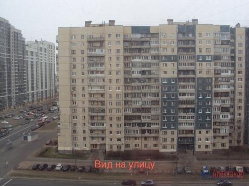 3-комнатная квартира (72м2) на продажу по адресу Хошимина ул., 5— фото 17 из 17