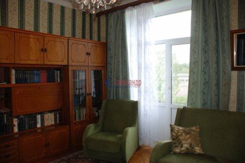 3-комнатная квартира (81м2) на продажу по адресу Таврический пер., 12— фото 9 из 16