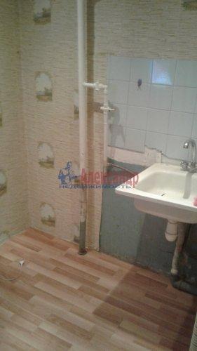 2-комнатная квартира (46м2) на продажу по адресу Красное Село г., Гатчинское шос., 13— фото 6 из 11