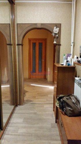 3-комнатная квартира (70м2) на продажу по адресу Ударников пр., 30— фото 7 из 7