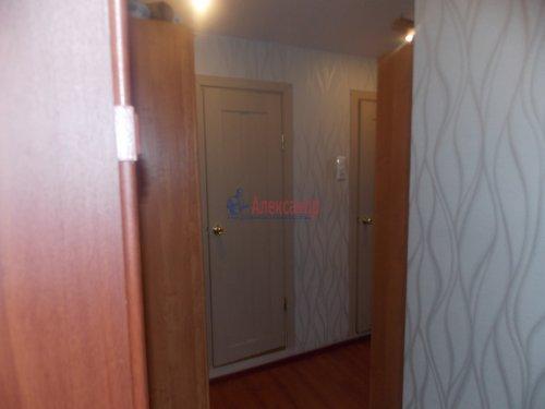 3-комнатная квартира (72м2) на продажу по адресу Шлиссельбург г., Малоневский канал ул., 10— фото 7 из 11