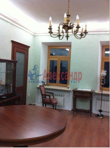 2-комнатная квартира (50м2) на продажу по адресу Блохина ул., 20— фото 9 из 12
