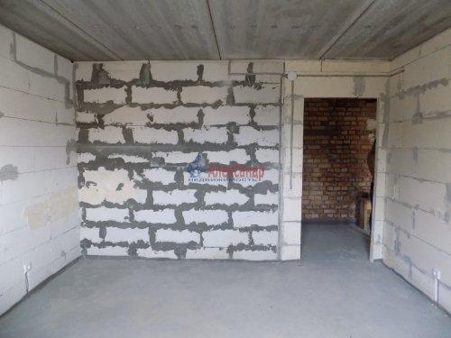 2-комнатная квартира (48м2) на продажу по адресу Выборг г., Сайменское шос., 30 б— фото 4 из 10