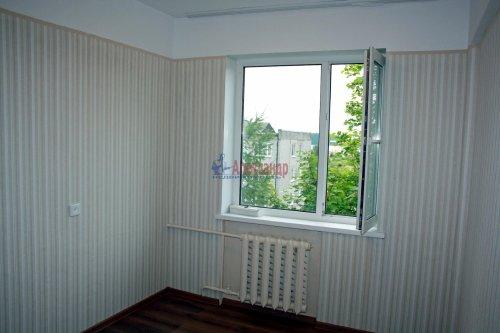 4-комнатная квартира (59м2) на продажу по адресу Лахденпохья г., Ленина ул., 7— фото 11 из 18
