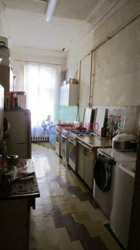 Комната в 5-комнатной квартире (135м2) на продажу по адресу 7 Красноармейская ул., 20— фото 4 из 6