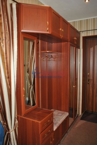 2-комнатная квартира (58м2) на продажу по адресу Бабушкина ул., 52— фото 11 из 25