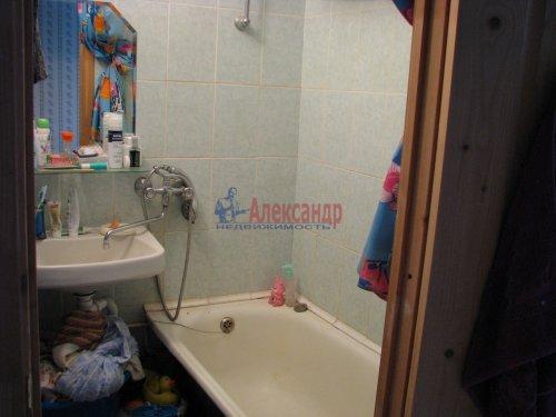 2-комнатная квартира (47м2) на продажу по адресу Агалатово дер., 151— фото 3 из 13