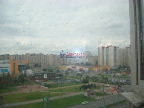 4-комнатная квартира (115м2) на продажу по адресу Косыгина пр., 17— фото 5 из 8