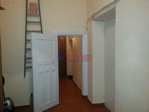 Комната в 4-комнатной квартире (160м2) на продажу по адресу Выборг г., Железнодорожная ул., 4— фото 4 из 8