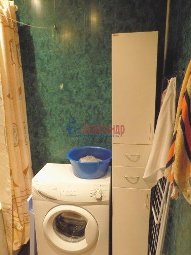1-комнатная квартира (34м2) на продажу по адресу Выборг г., Приморское шос., 2б— фото 19 из 23