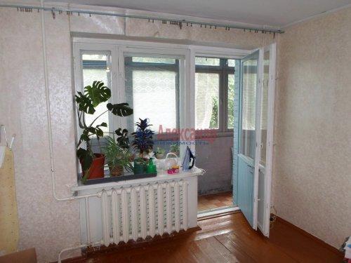 3-комнатная квартира (65м2) на продажу по адресу Малое Карлино дер., 18— фото 5 из 14