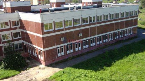 3-комнатная квартира (65м2) на продажу по адресу Никольское г., Советский пр., 243— фото 10 из 10