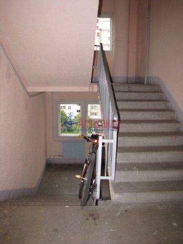 3-комнатная квартира (67м2) на продажу по адресу Искровский пр., 19— фото 11 из 15