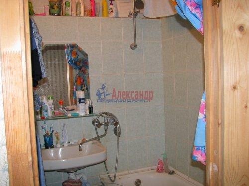 2-комнатная квартира (47м2) на продажу по адресу Агалатово дер., 151— фото 4 из 13