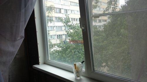 3-комнатная квартира (68м2) на продажу по адресу Тамбасова ул., 8— фото 2 из 5