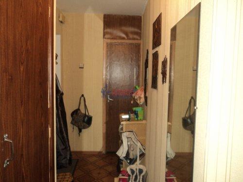 2-комнатная квартира (50м2) на продажу по адресу Зеленогорск г., Привокзальная ул., 7— фото 10 из 11