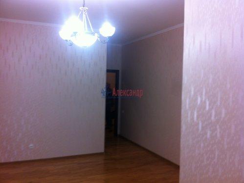 3-комнатная квартира (84м2) на продажу по адресу Чкаловский пр., 58— фото 4 из 13