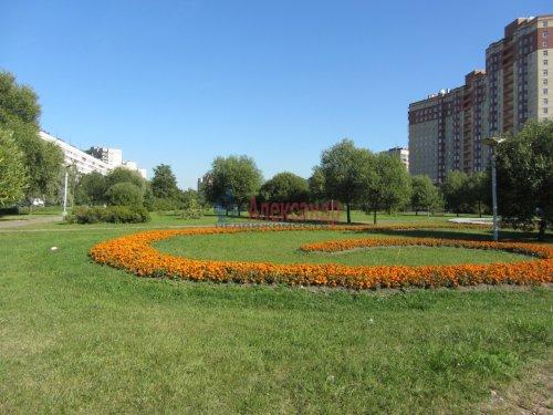 5-комнатная квартира (71м2) на продажу по адресу Бухарестская ул., 78— фото 16 из 16