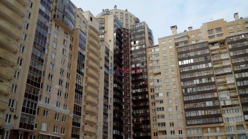 2-комнатная квартира (60м2) на продажу по адресу Ланское шос., 14— фото 1 из 13
