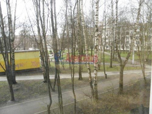 2 комнаты в 3-комнатной квартире (59м2) на продажу по адресу Тимуровская ул., 26— фото 5 из 15