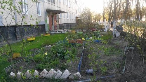 3-комнатная квартира (66м2) на продажу по адресу Кировск г., Северная ул., 3— фото 13 из 13