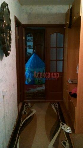2-комнатная квартира (58м2) на продажу по адресу Сортавала г., Первомайская ул., 2— фото 2 из 6
