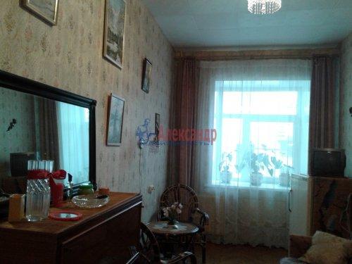 2-комнатная квартира (64м2) на продажу по адресу 12 Красноармейская ул., 16— фото 3 из 12
