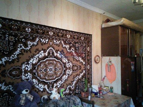 Комната в 9-комнатной квартире (300м2) на продажу по адресу Большеохтинский пр., 7— фото 4 из 5