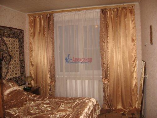 3-комнатная квартира (66м2) на продажу по адресу Вындин Остров дер., 13— фото 5 из 9