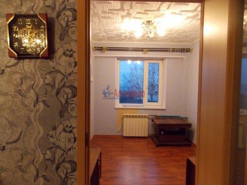 3-комнатная квартира (49м2) на продажу по адресу Сортавала г., Промышленная ул., 5— фото 8 из 13