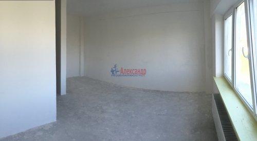 Студия (30м2) на продажу — фото 3 из 7