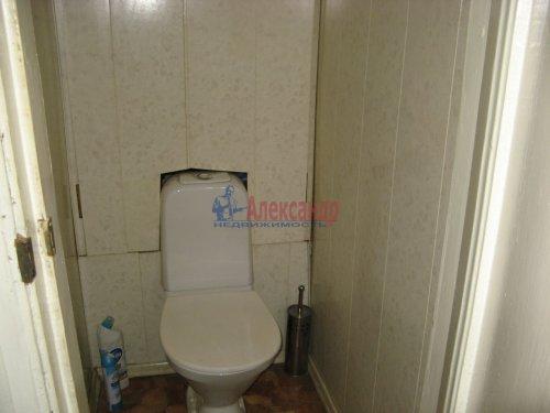 Комната в 3-комнатной квартире (65м2) на продажу по адресу Большой Сампсониевский пр., 74— фото 8 из 10