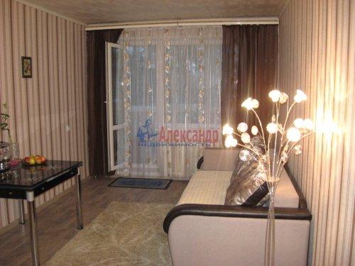 5-комнатная квартира (104м2) на продажу по адресу Возрождение пос., 11— фото 6 из 16