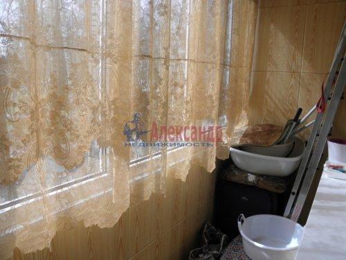 2 комнаты в 3-комнатной квартире (59м2) на продажу по адресу Тимуровская ул., 26— фото 10 из 15