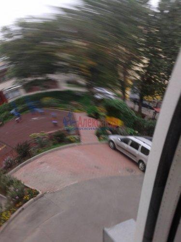 2-комнатная квартира (64м2) на продажу по адресу 12 Красноармейская ул., 16— фото 4 из 12