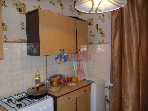 1-комнатная квартира (31м2) на продажу по адресу Бутлерова ул., 18— фото 1 из 10