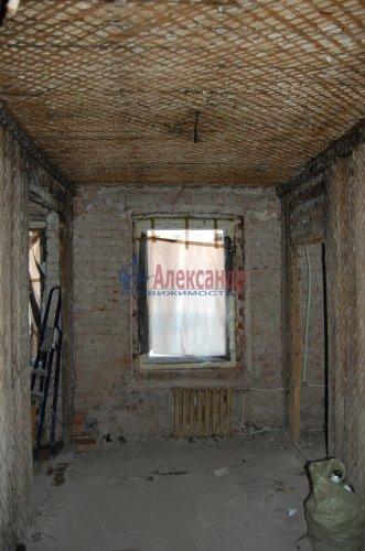4-комнатная квартира (68м2) на продажу по адресу Мончегорская ул., 10— фото 4 из 5